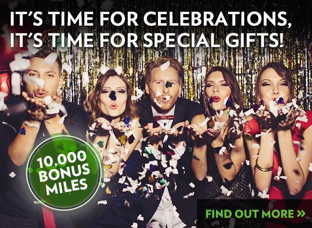 2015-december-alitalia-10000-bonus-miles