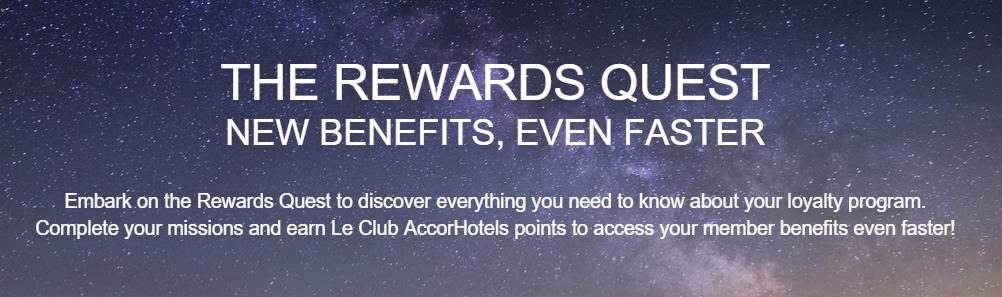 accor-rewards-quest