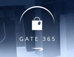 ba-gate365