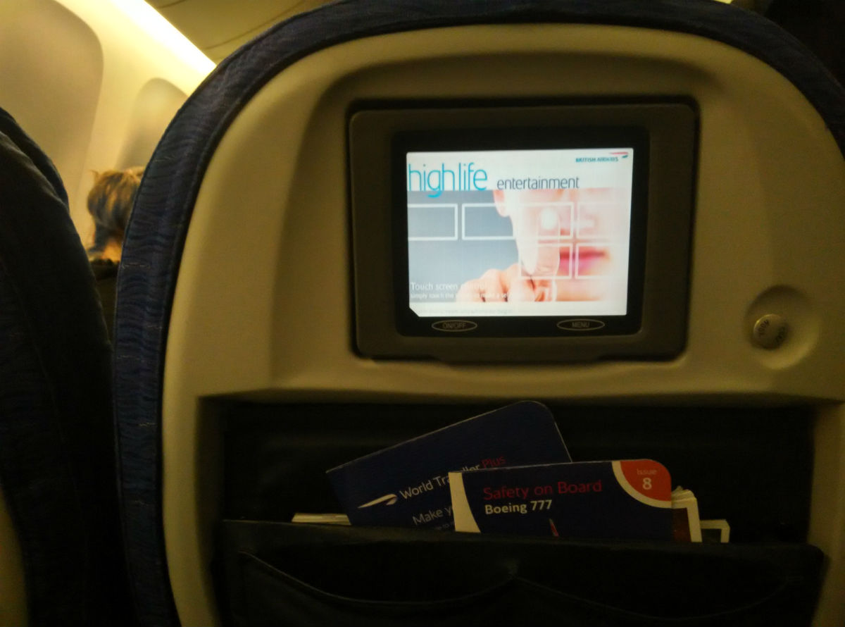 ba-premium-economy-entertainment