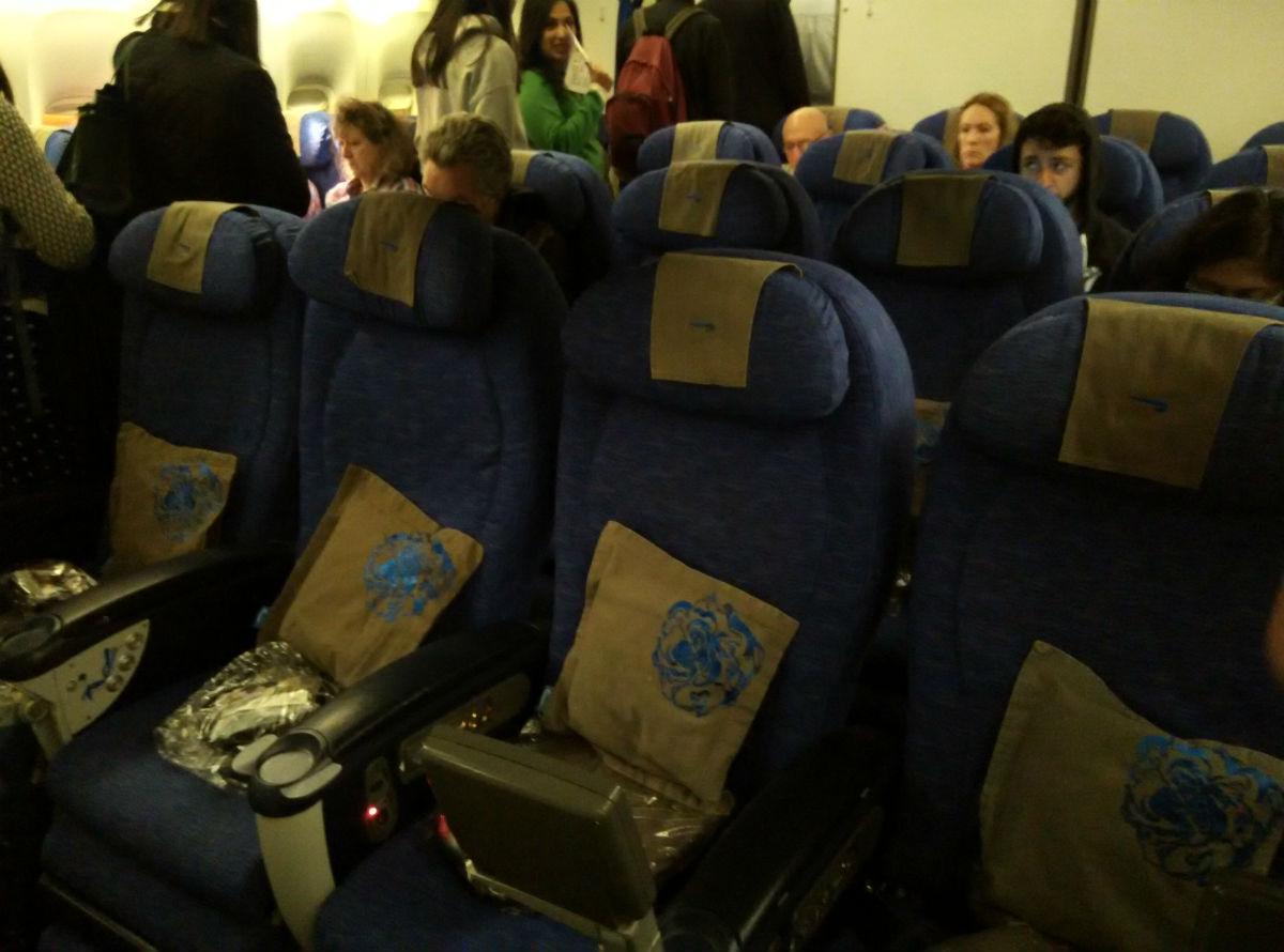 ba-premium-economy-seats