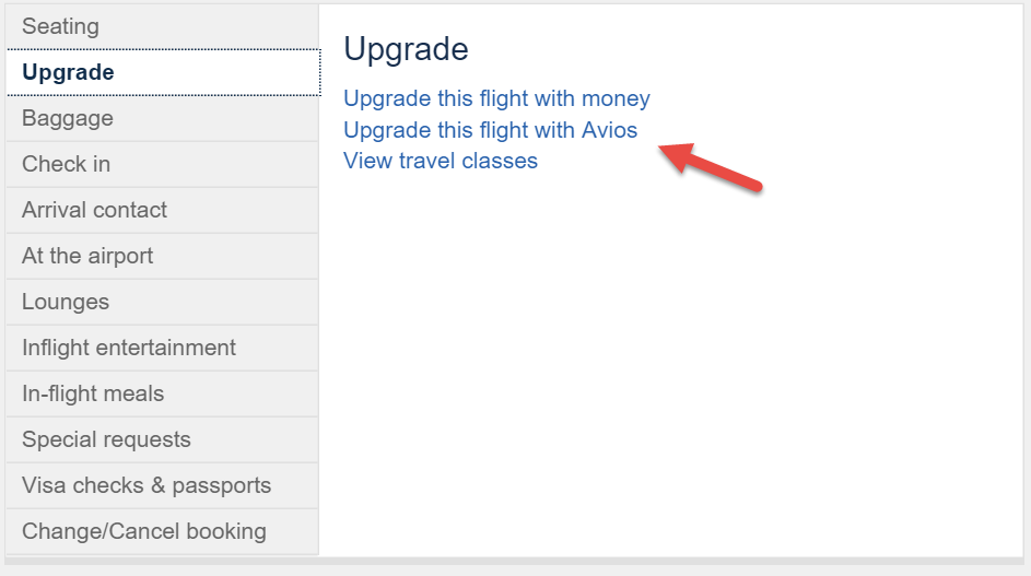 ba-upgrade-with-avios
