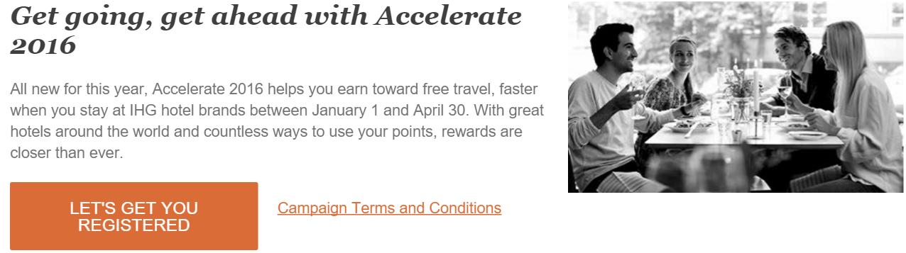 ihg-accelerate