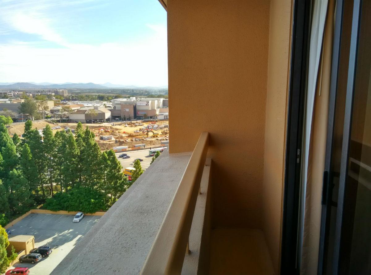 marriott-san-diego-la-jolla-balcony