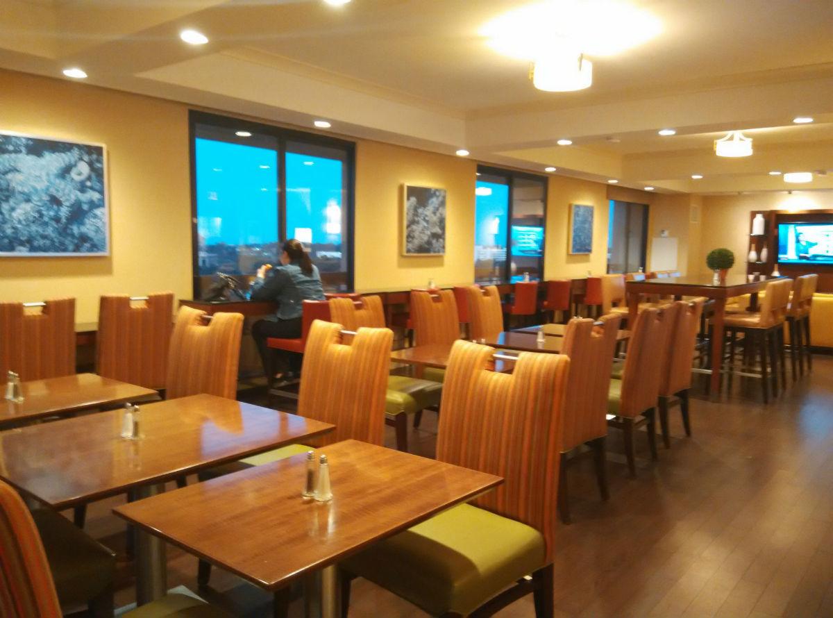 marriott-san-diego-la-jolla-lounge