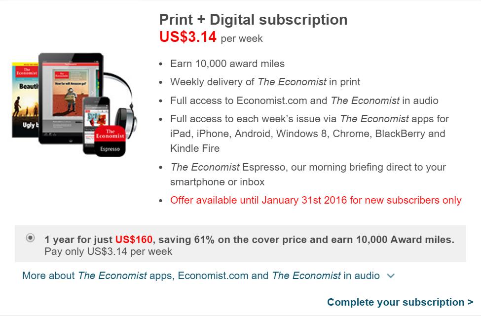 the-economist-10000-lufthansa-miles