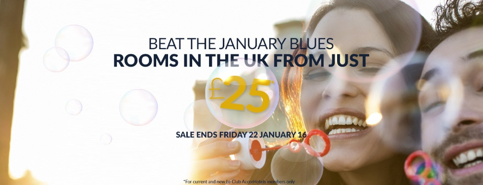 2015-january-accor-uk-sale