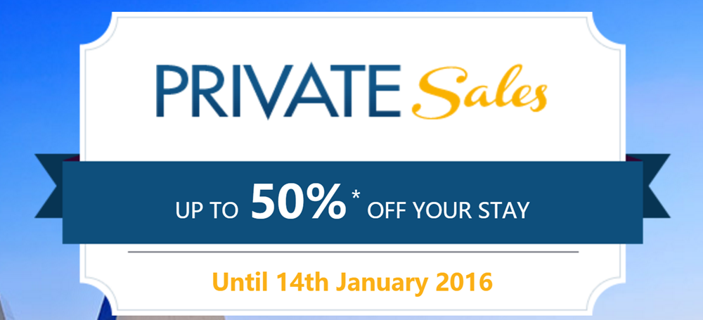 2016-jan-accor-private-sales