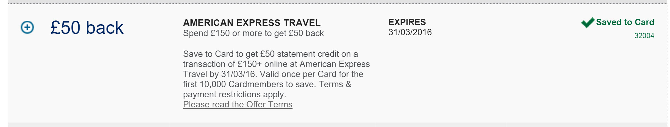 2016-january-amex-travel-cashback