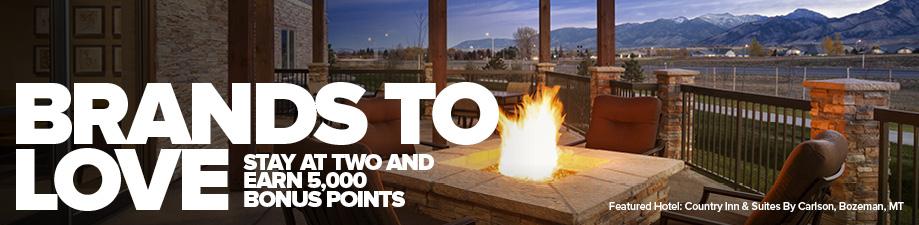 2016-january-carlson-5000-points