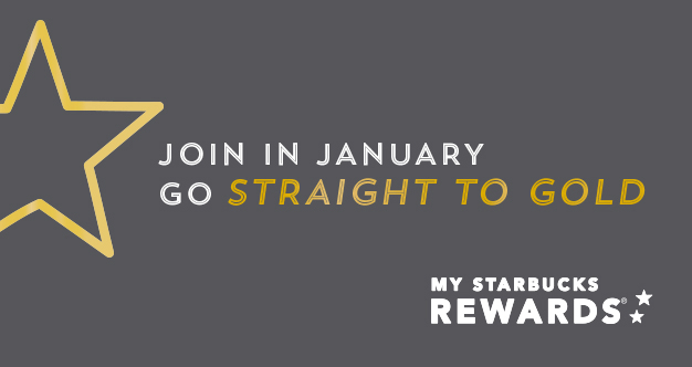 2016-january-starbucks-straight-gold