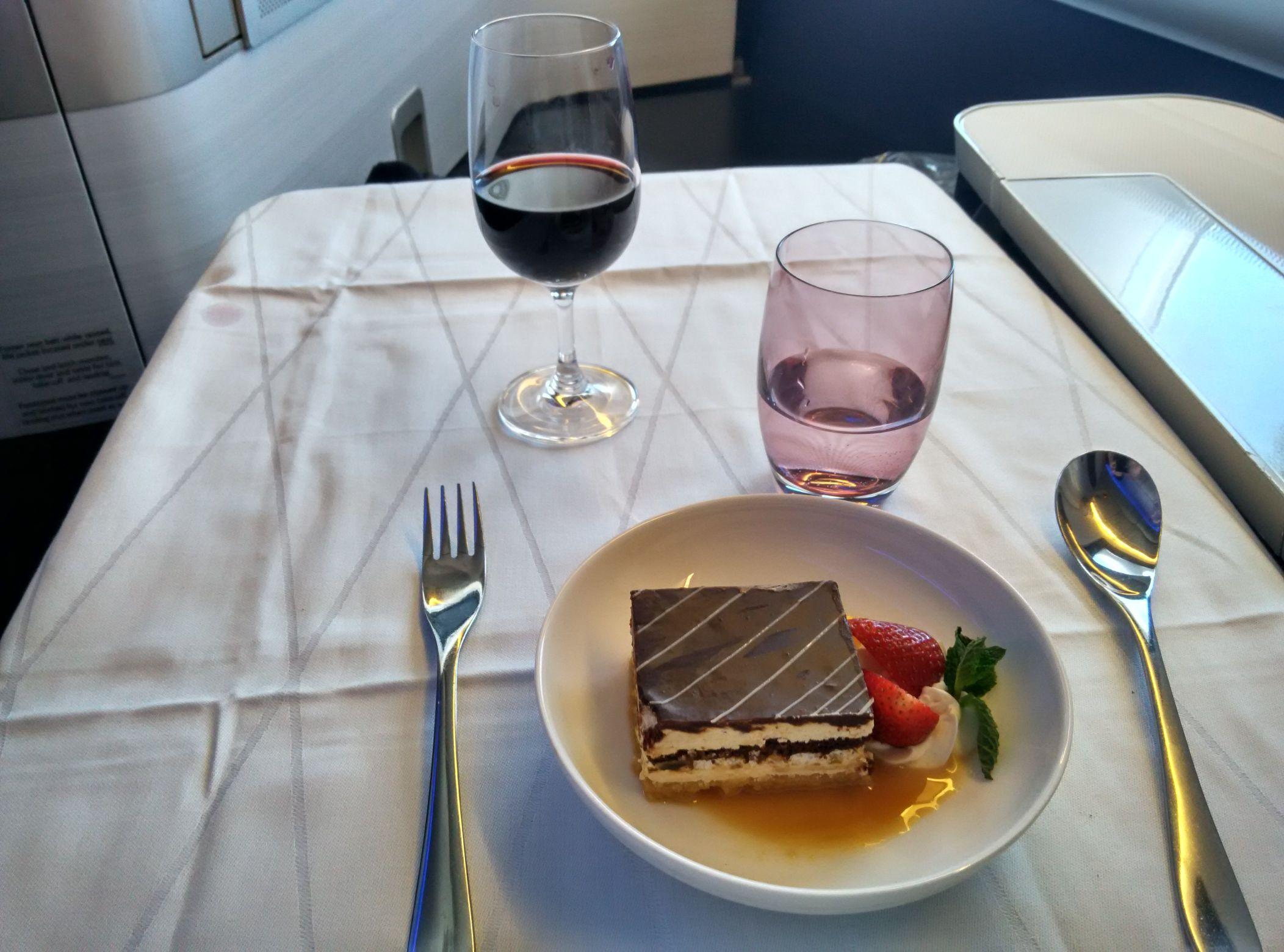 ba-first-desserte