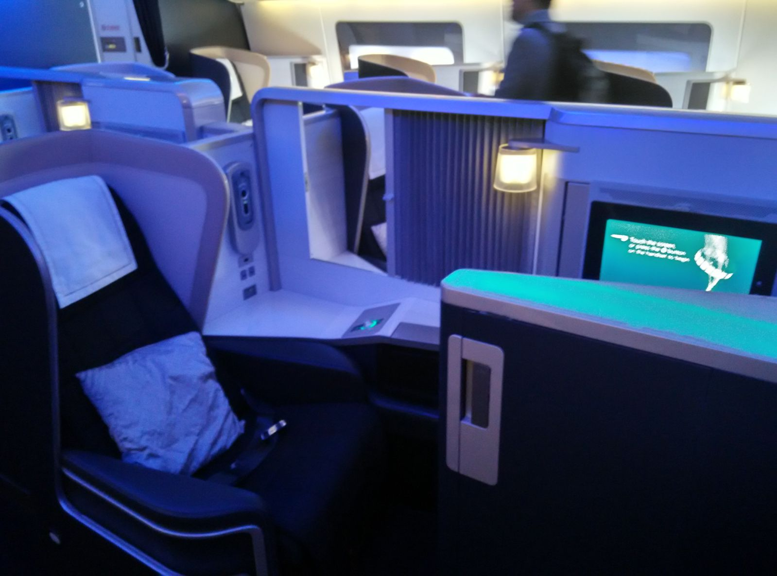 ba-first-seat-1
