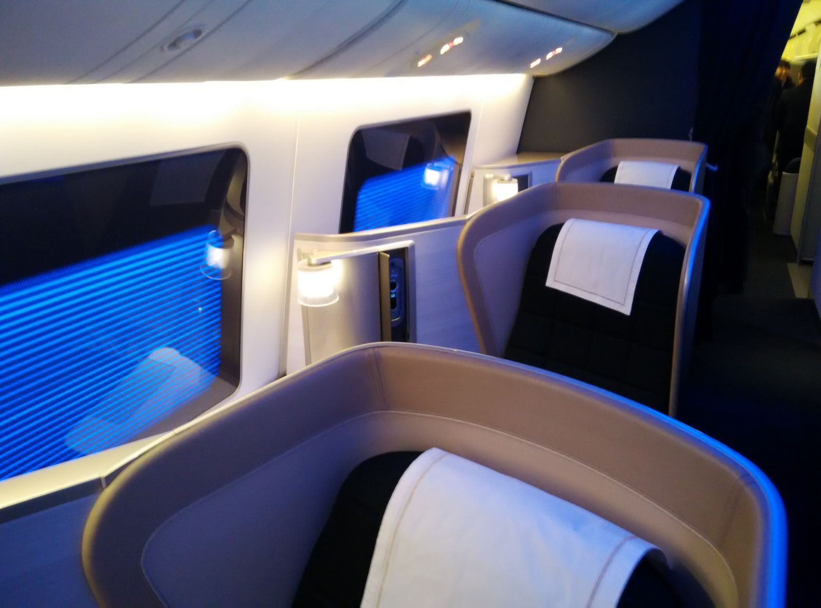 ba-first-seat-2