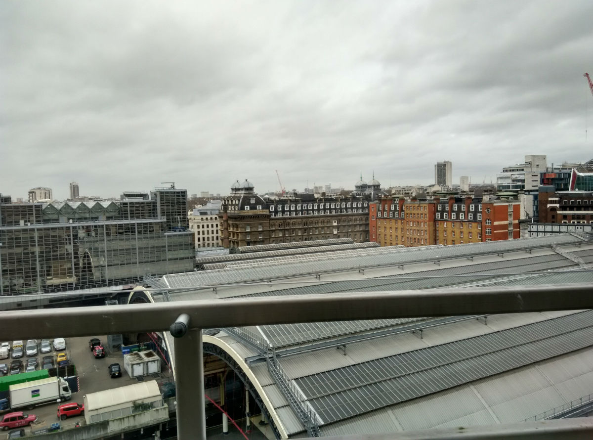 doubletree-london-victoria-view