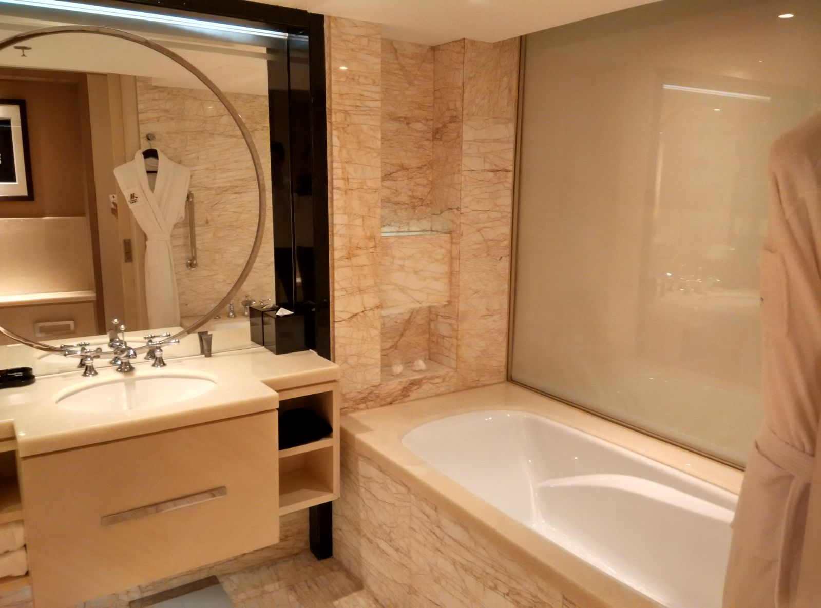 guangzhou-marriott-tianhe-bathroom
