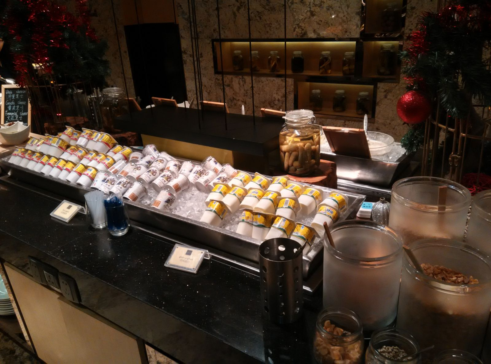 guangzhou-marriott-tianhe-breakfast-1