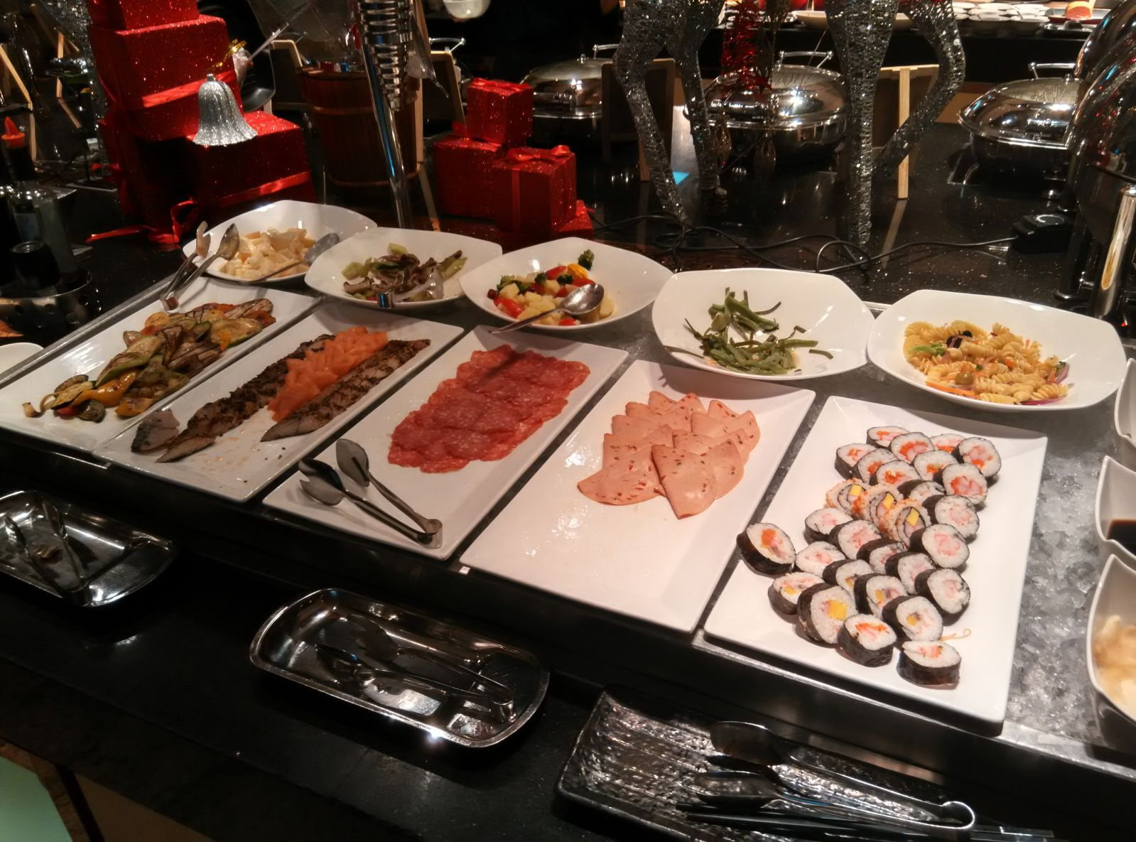guangzhou-marriott-tianhe-breakfast-4