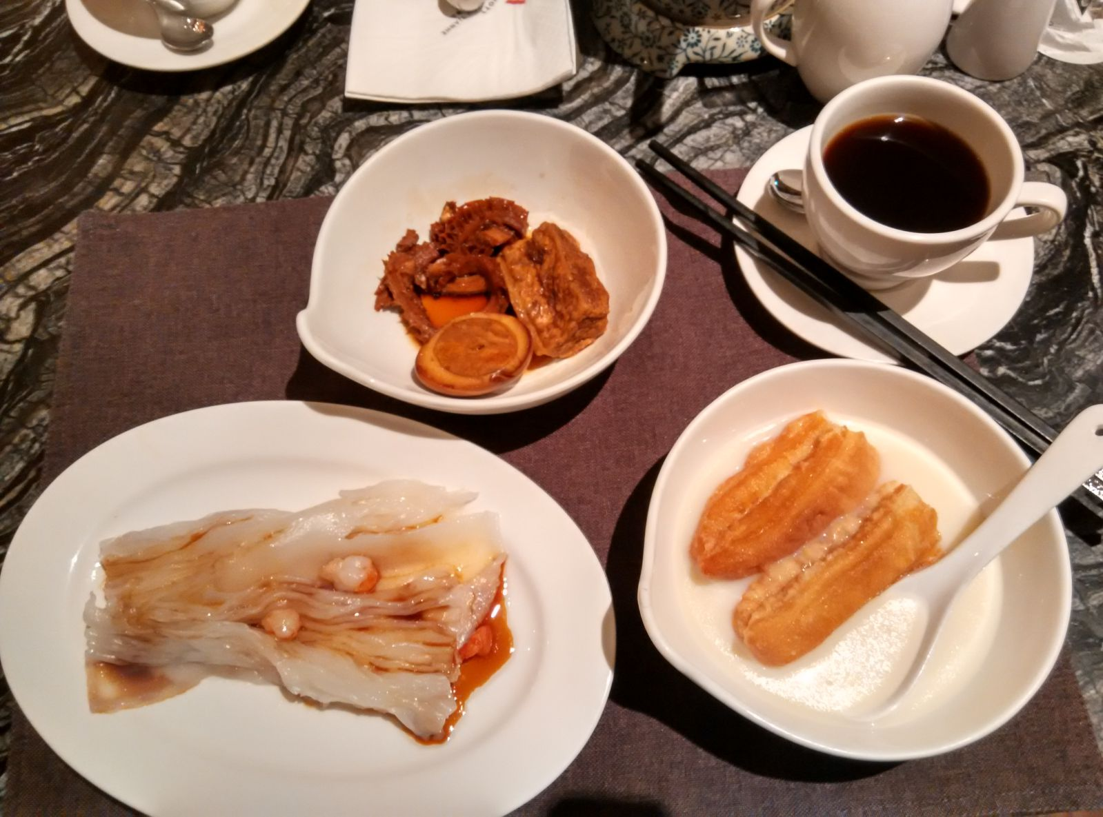 guangzhou-marriott-tianhe-breakfast-5