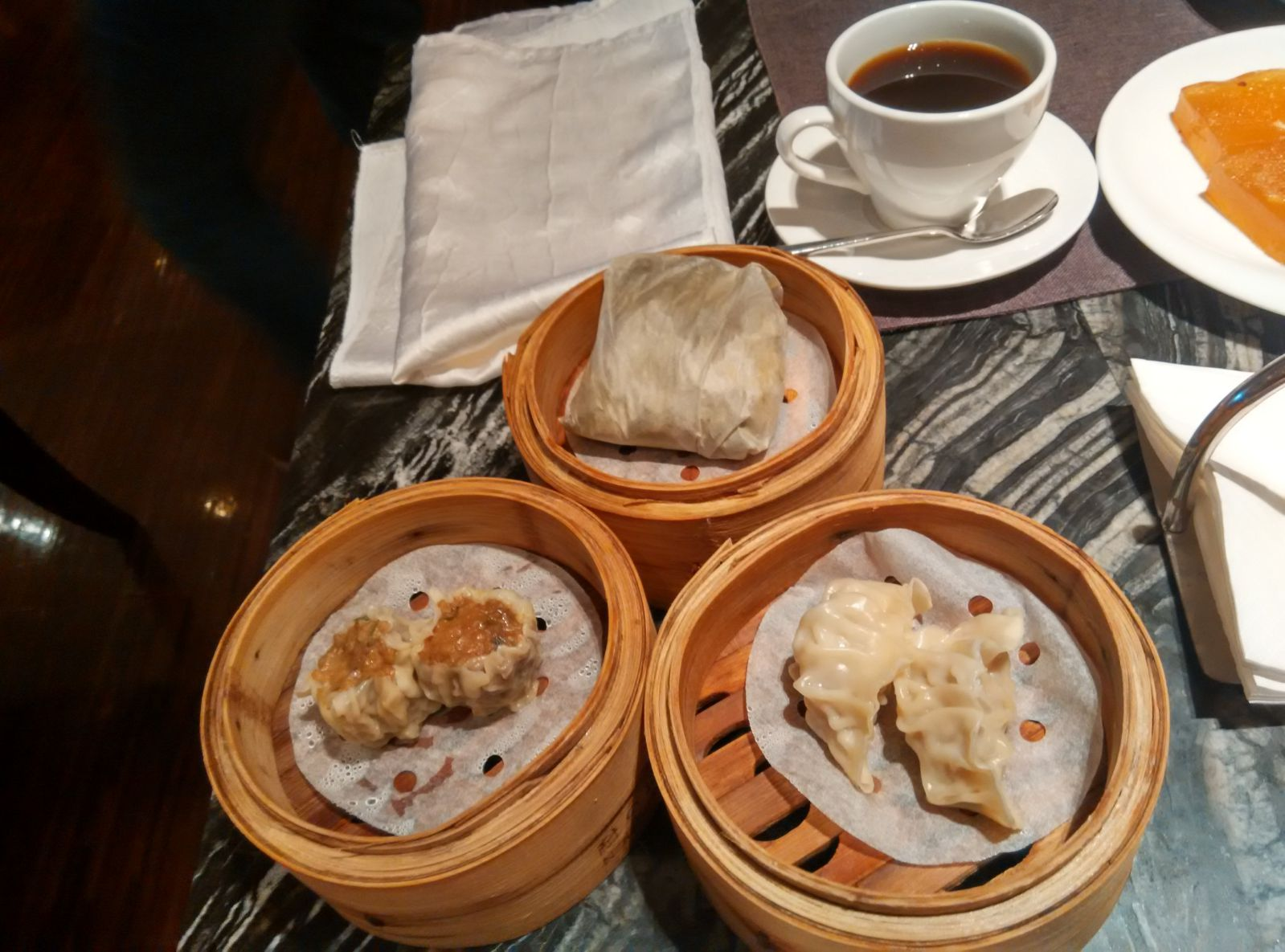 guangzhou-marriott-tianhe-breakfast-6