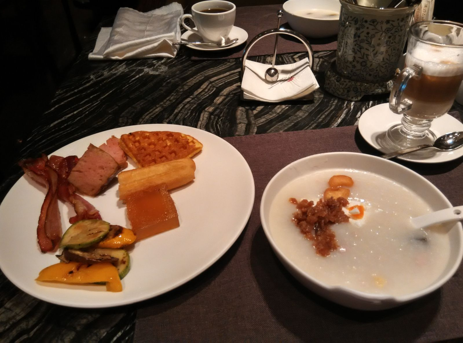 guangzhou-marriott-tianhe-breakfast-7