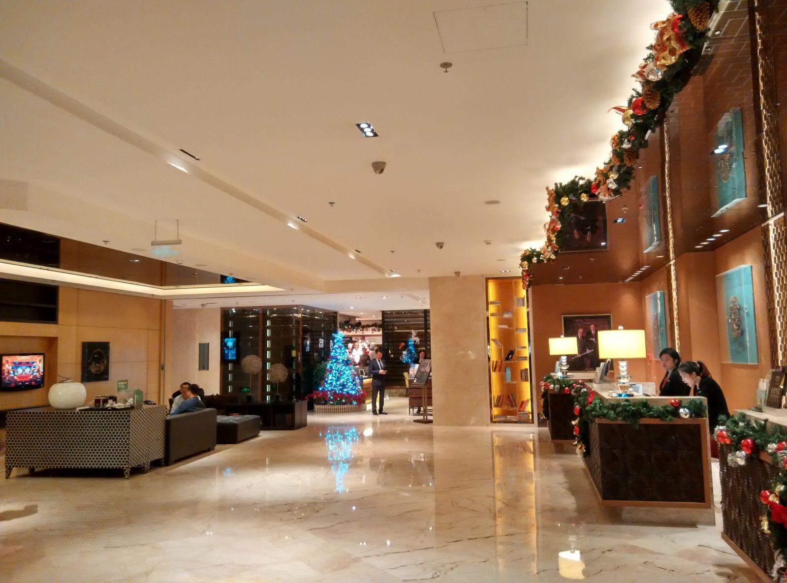 guangzhou-marriott-tianhe-lobby