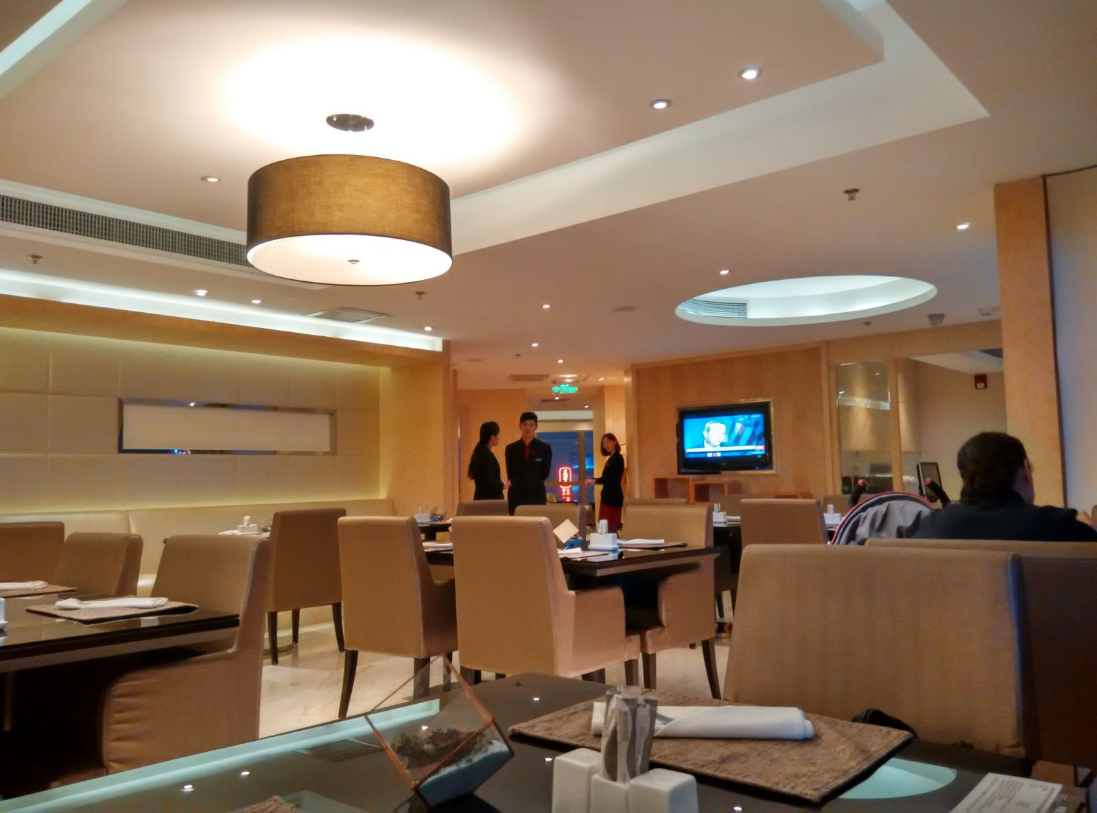 guangzhou-marriott-tianhe-lounge