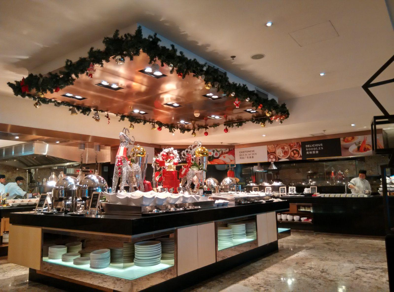 guangzhou-marriott-tianhe-restaurant