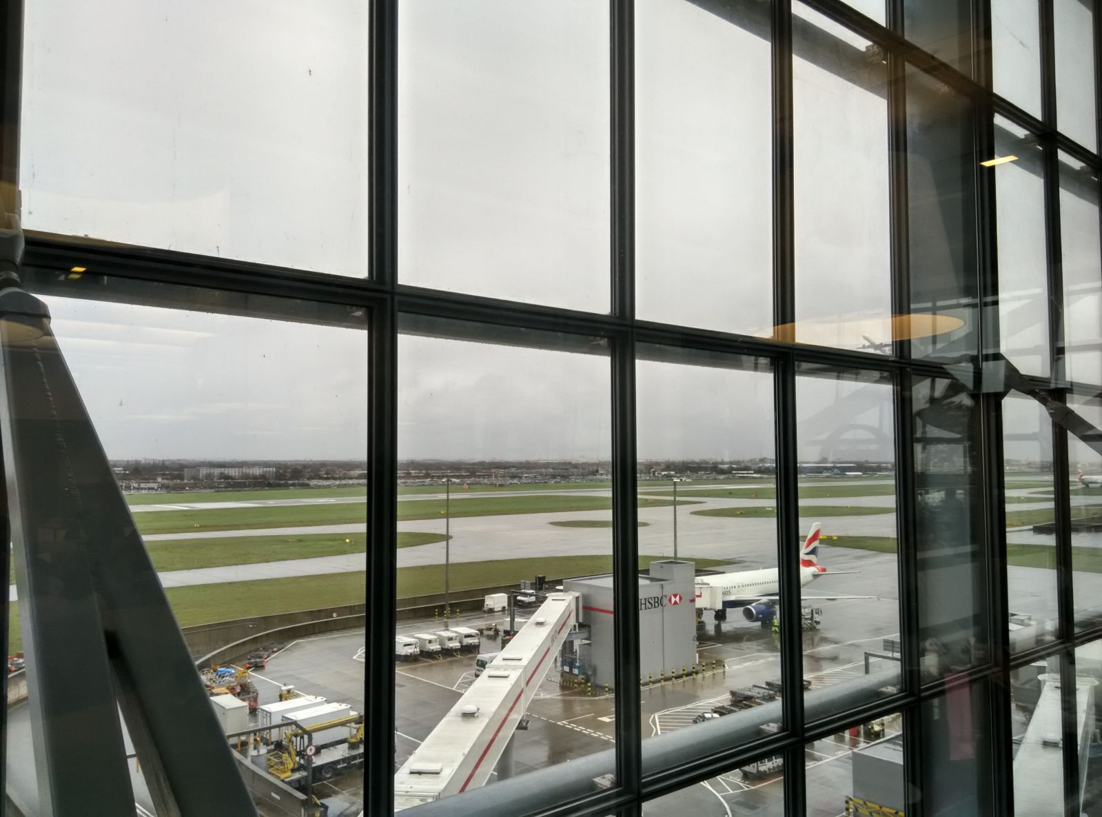 heathrow-t5-galleries-north-view
