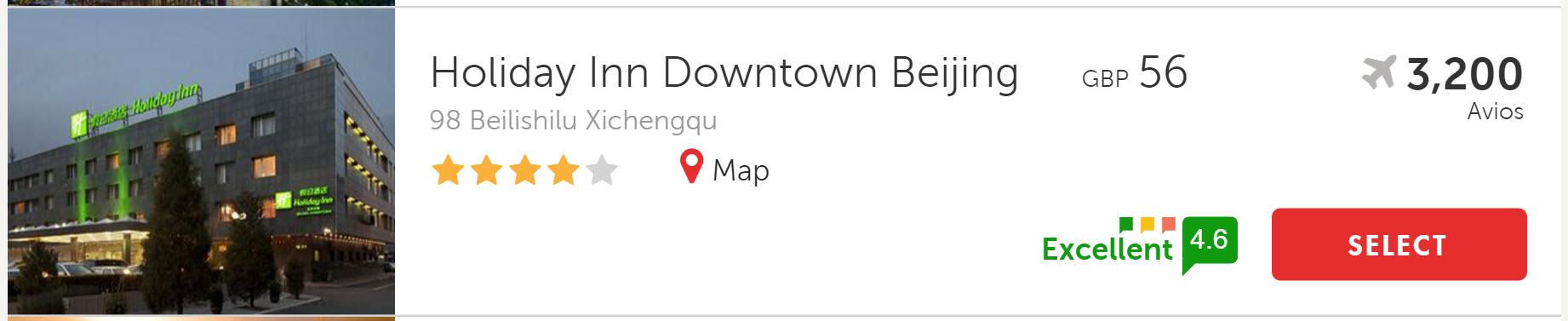 kaligo-hi-downtown-beijing
