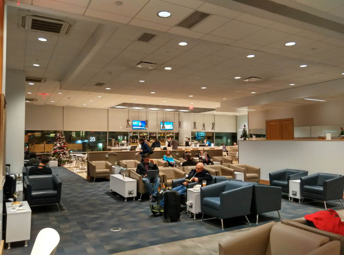 san-diego-airspace-lounge-1