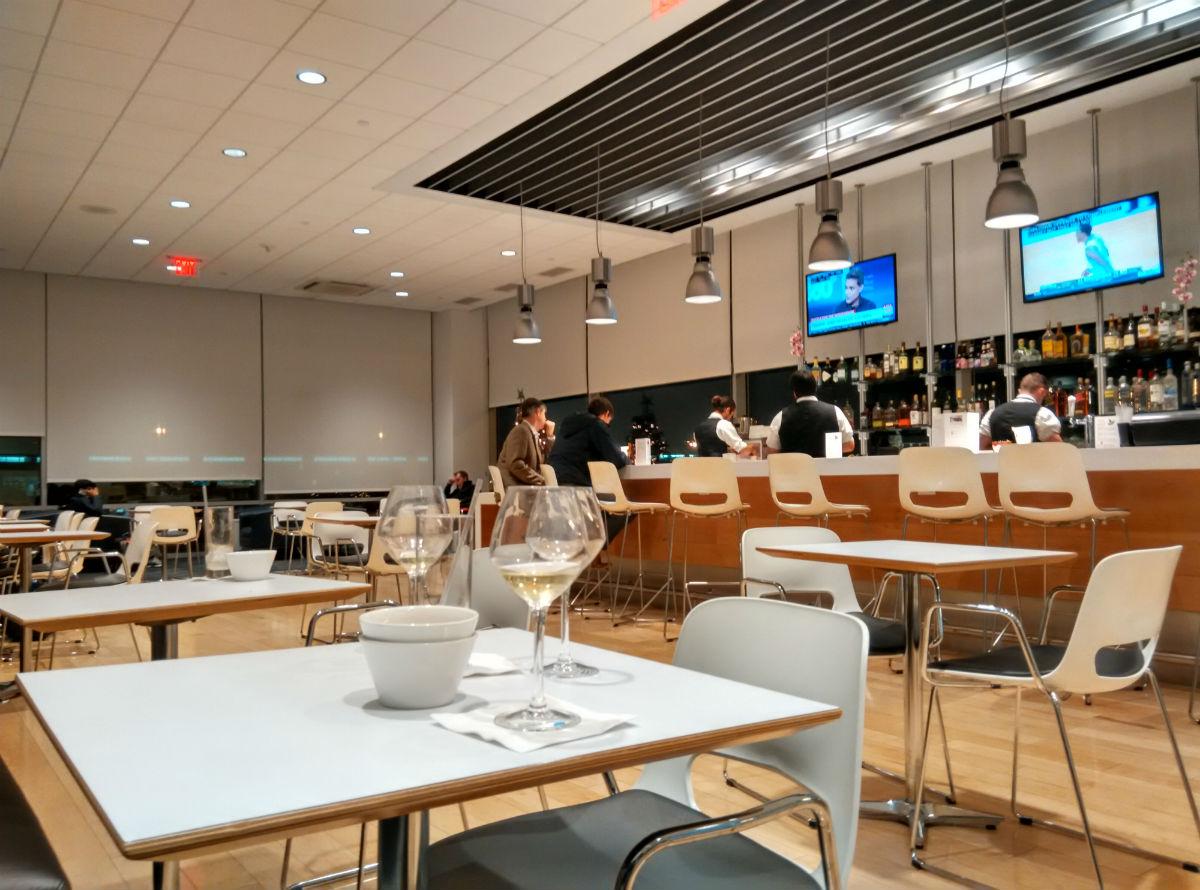 san-diego-airspace-lounge-bar