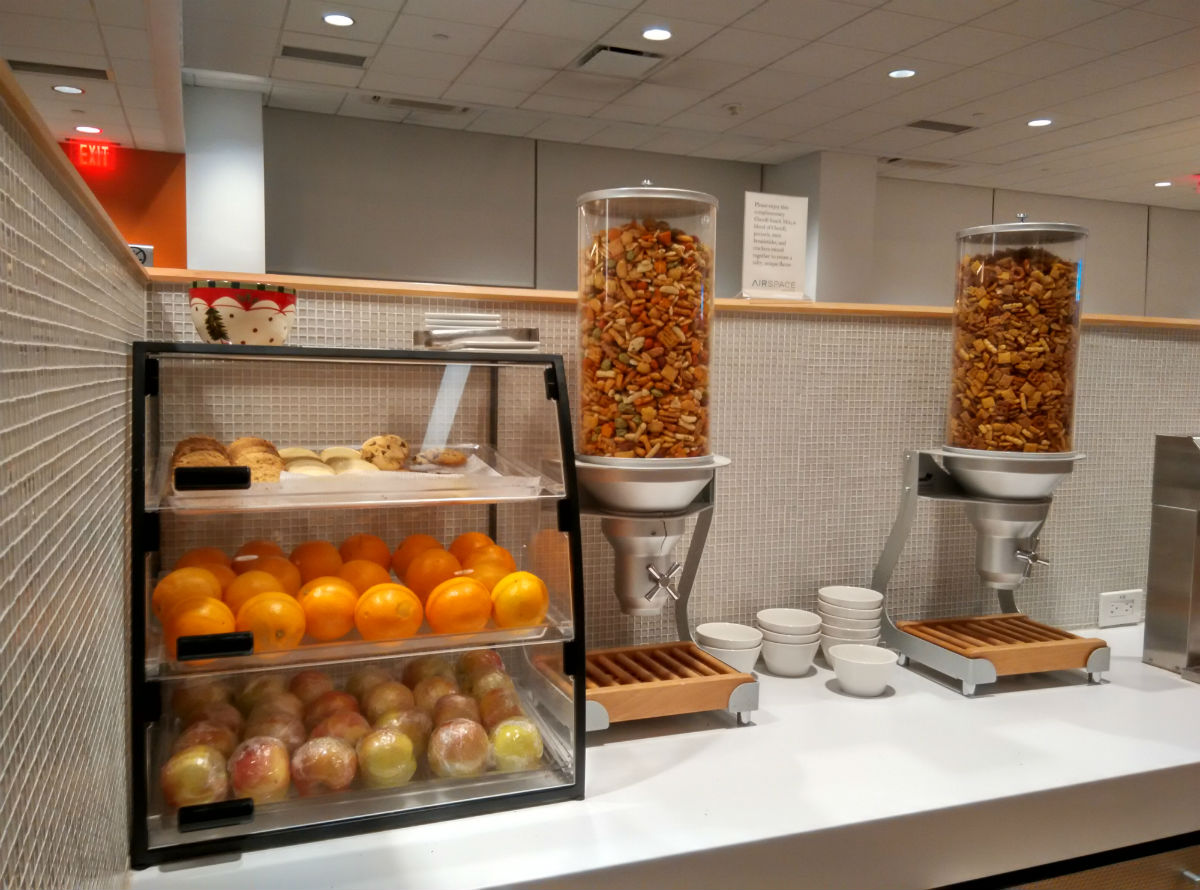 san-diego-airspace-snacks