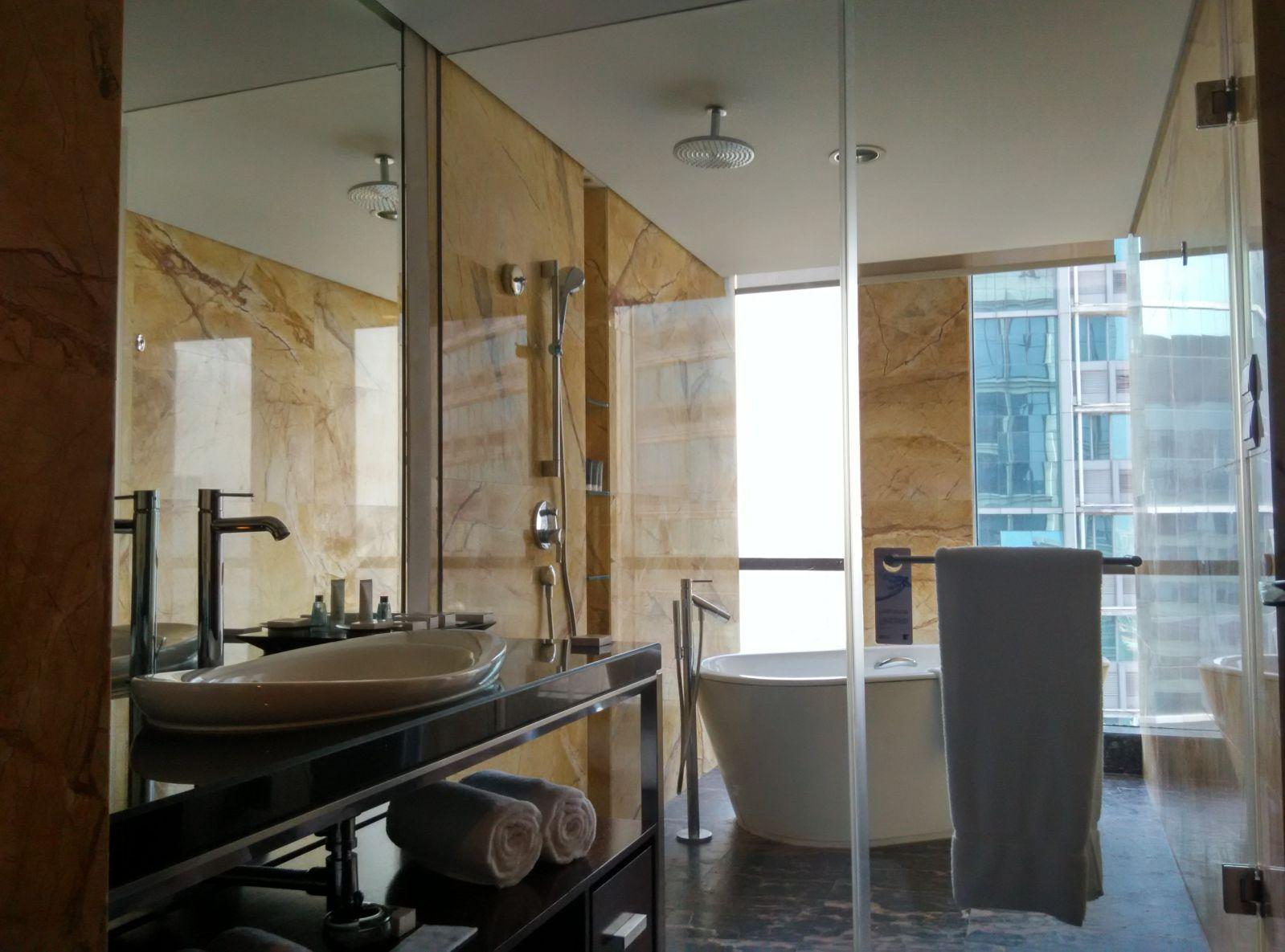 shenzhen-jw-marriott-bathroom