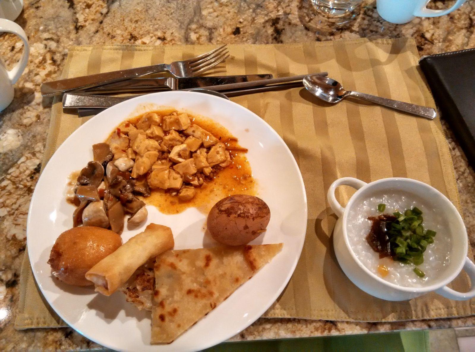 shenzhen-jw-marriott-breakfast-5
