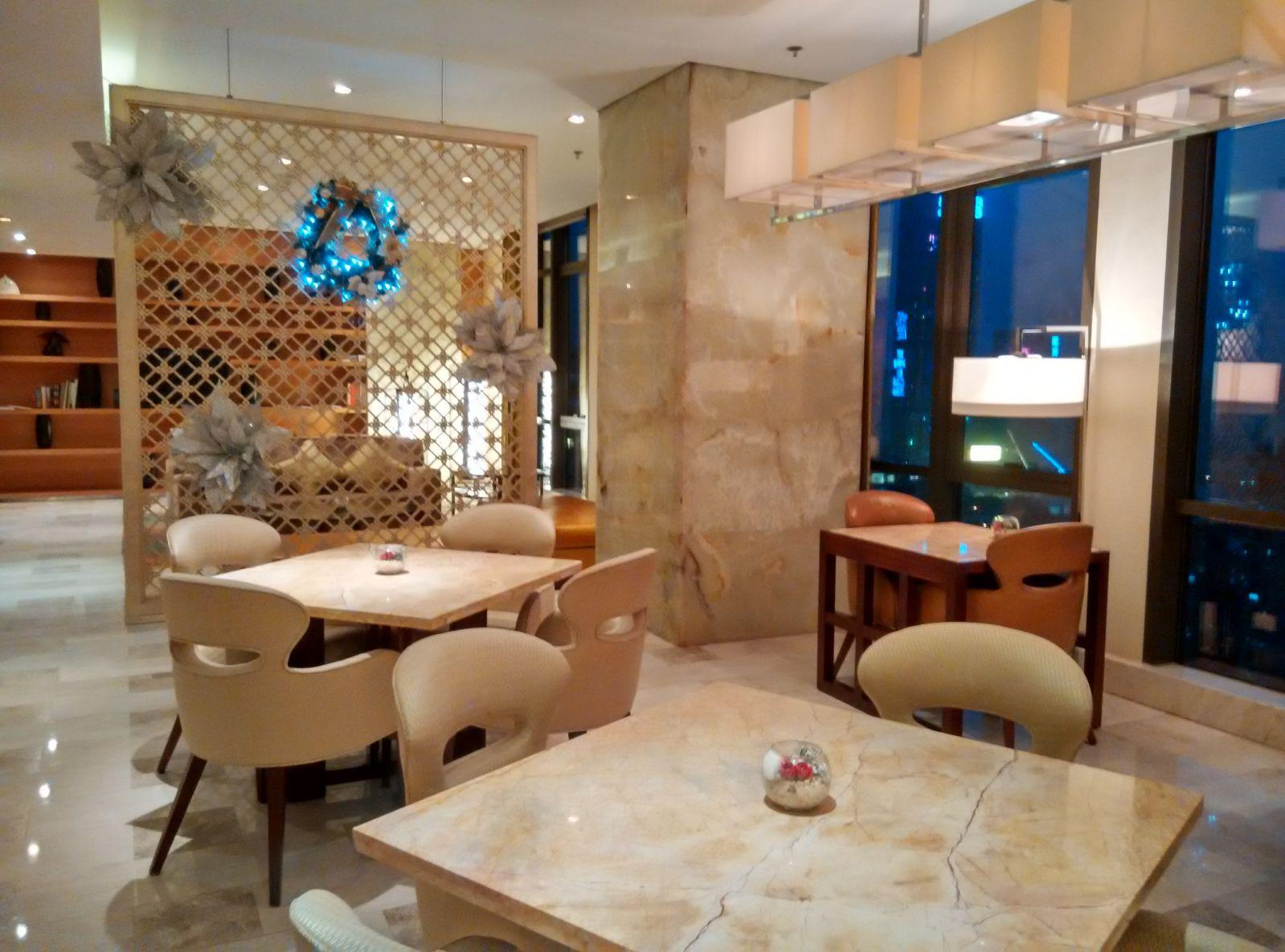 shenzhen-jw-marriott-executive-lounge-2