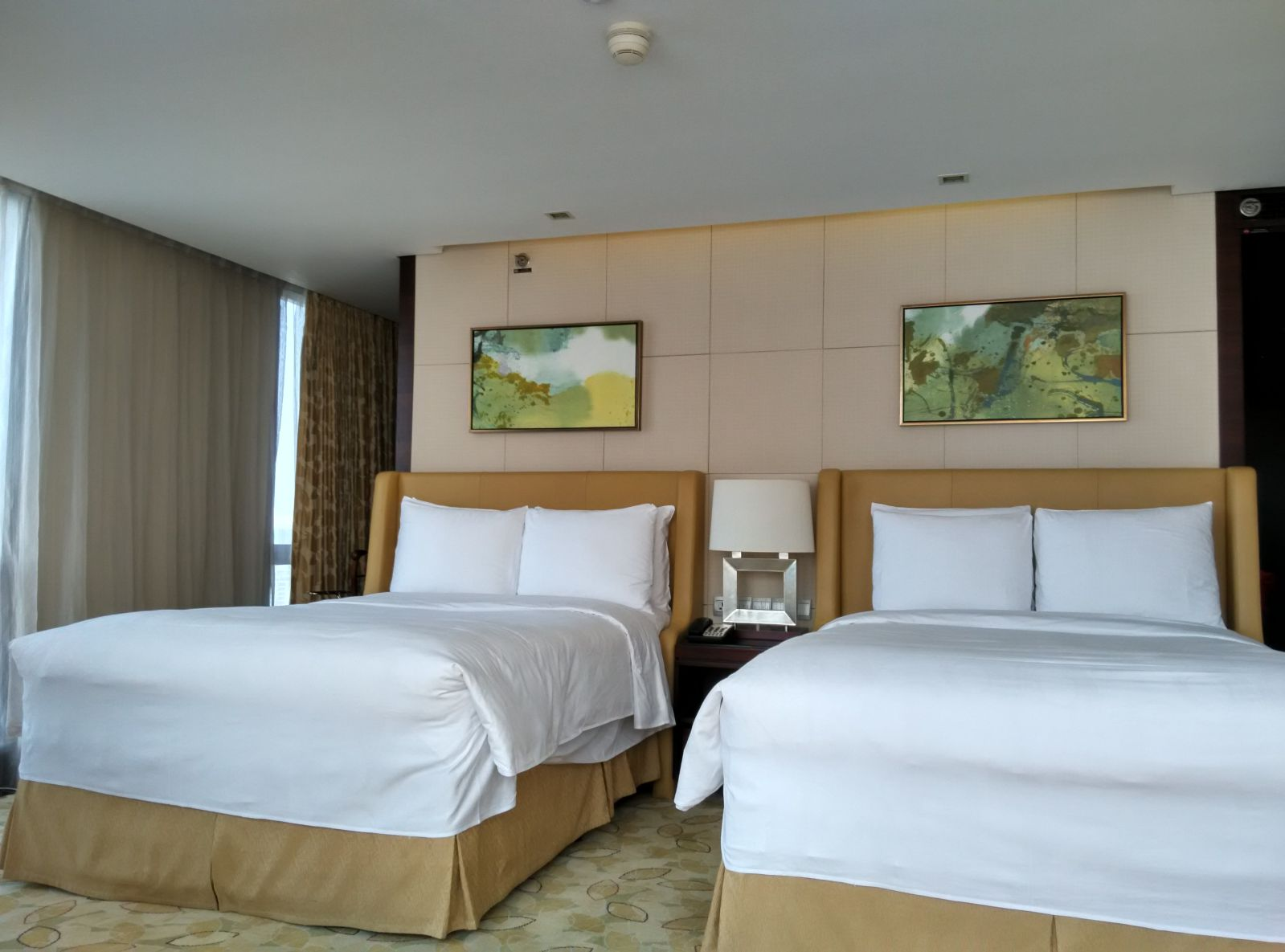shenzhen-jw-marriott-room-1