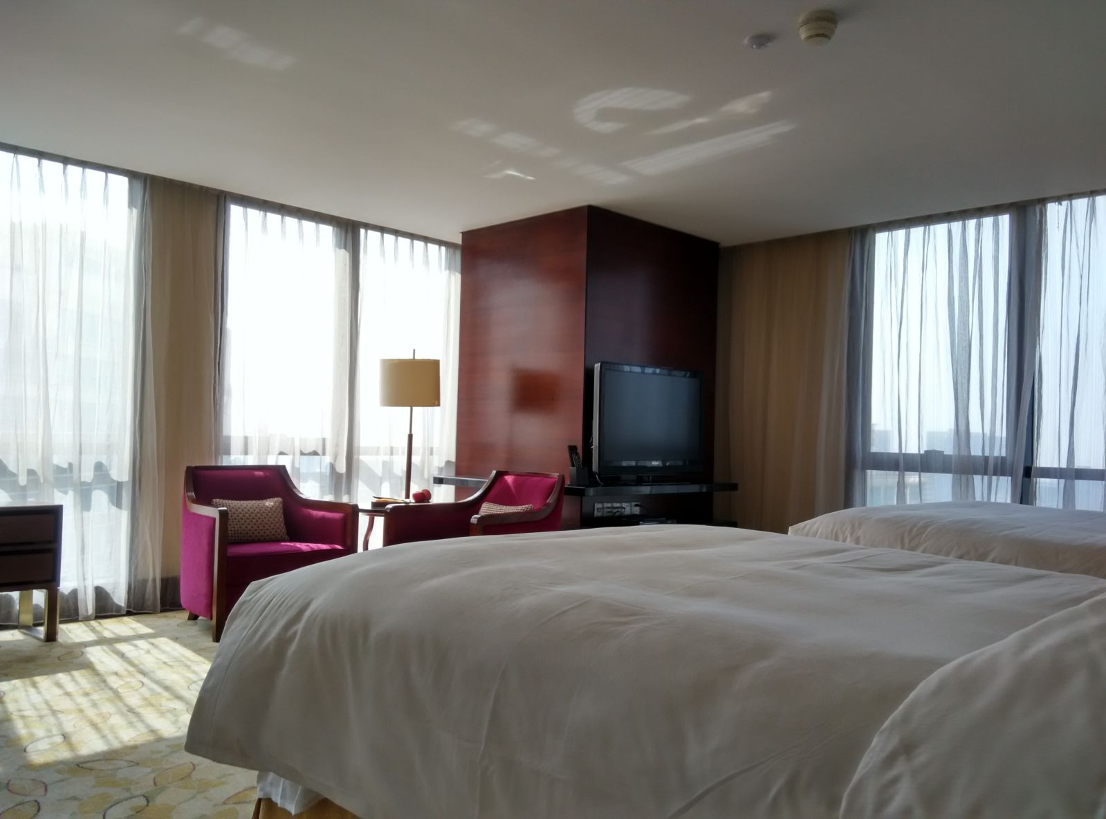 shenzhen-jw-marriott-room-2