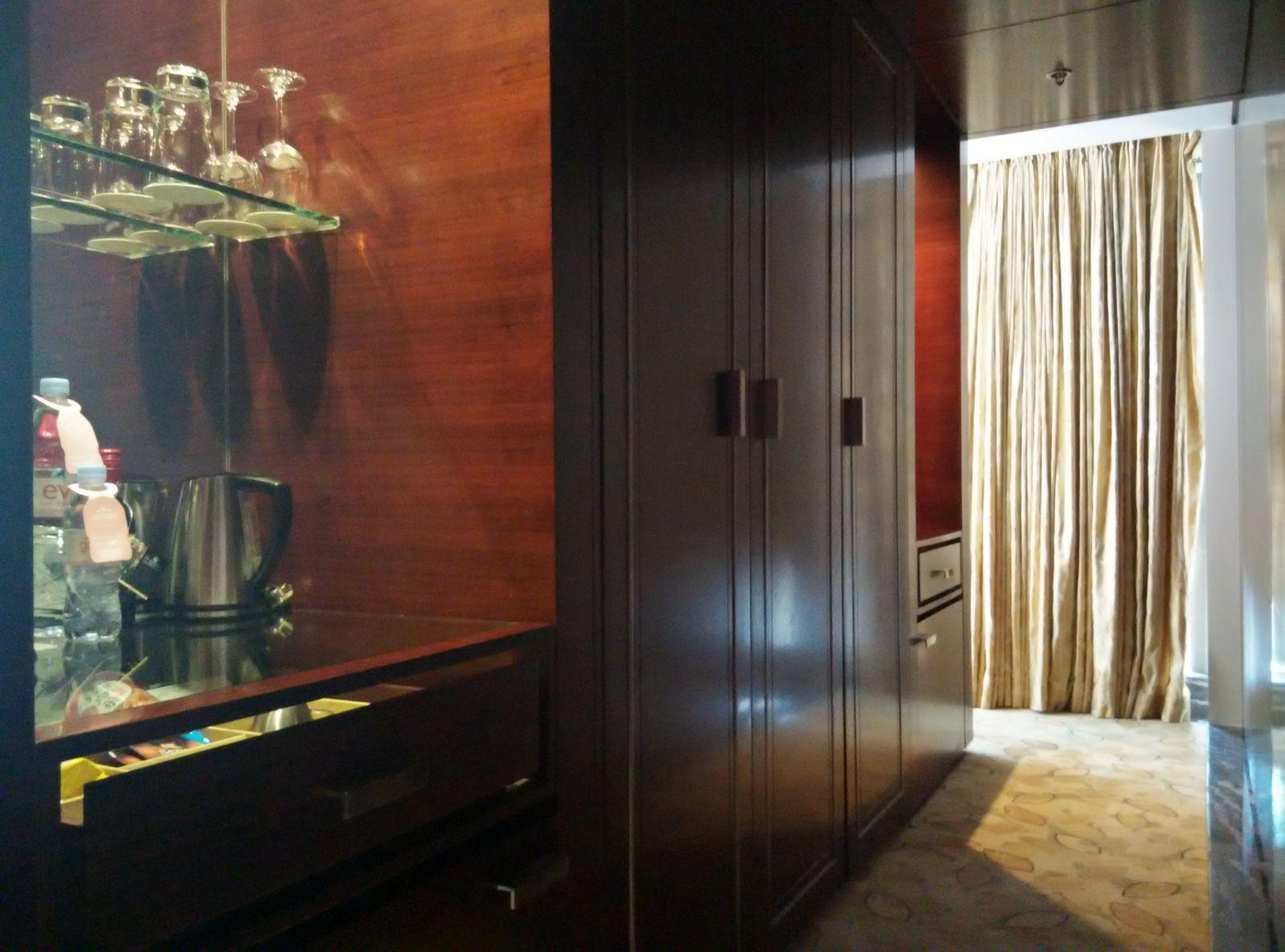 shenzhen-jw-marriott-room-3