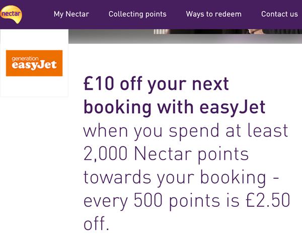 2016-feb-nectar-easyjet-10-off