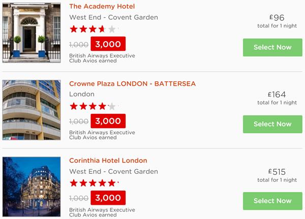 2016-leapyear-rocketmiles-offer-london