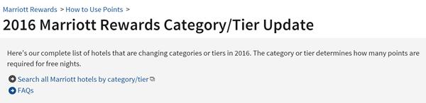2016-marriott-category-change