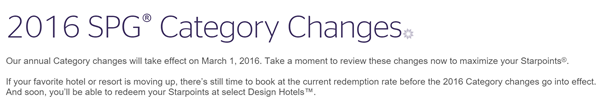 2016-spg-category-change