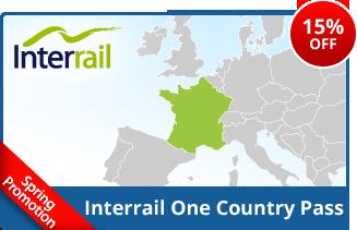 2016-spring-interrail-promo