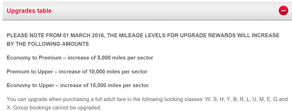 2016-virgin-atlantic-upgrade-reward-change