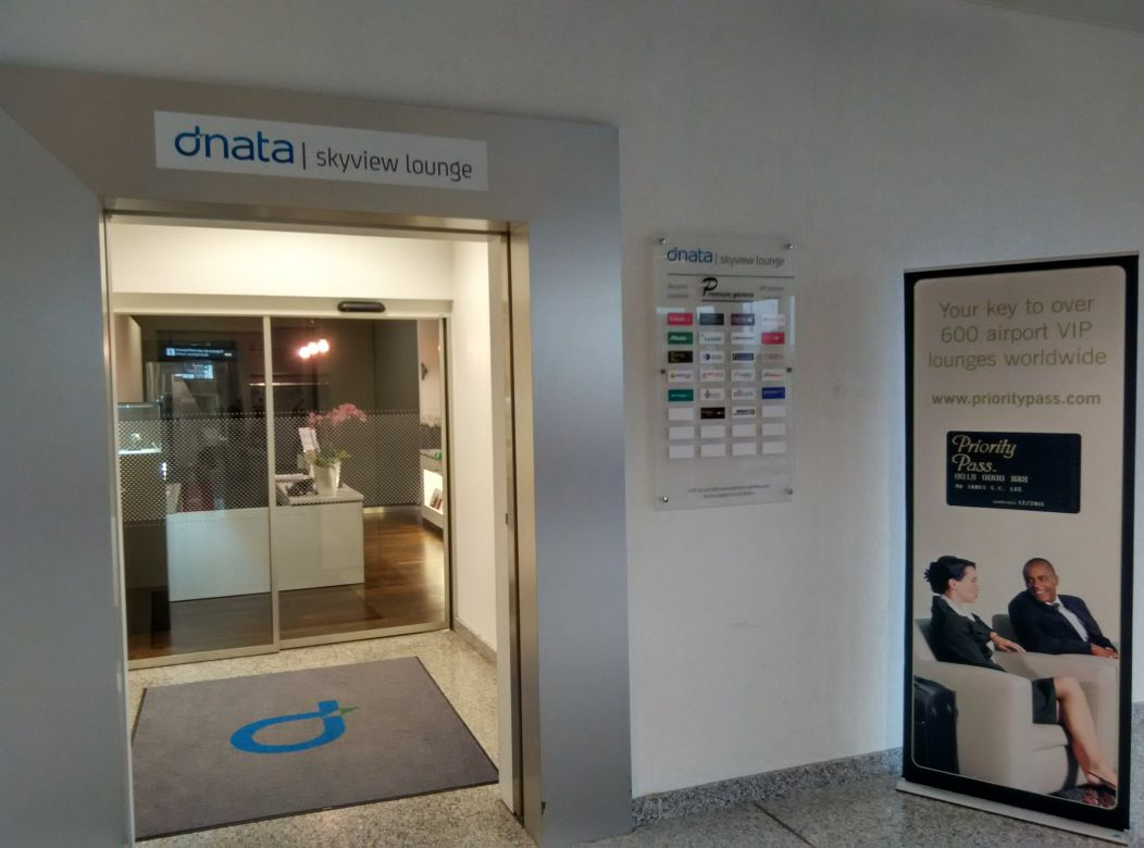 geneva-dnata-skyview-entrance
