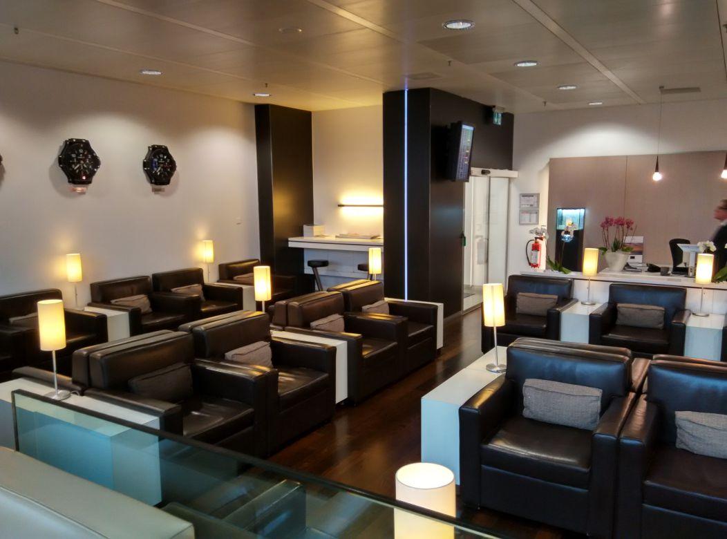 geneva-dnata-skyview-lounge