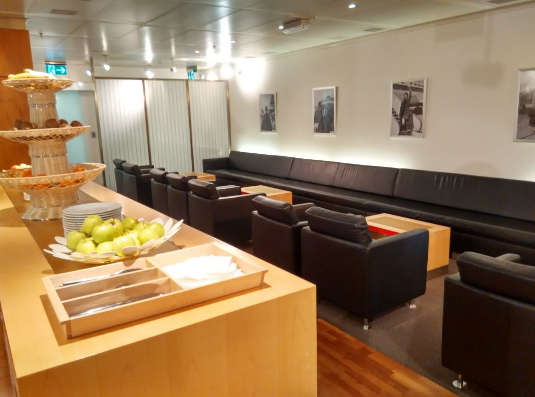 geneva-horizon-swissport-lounge