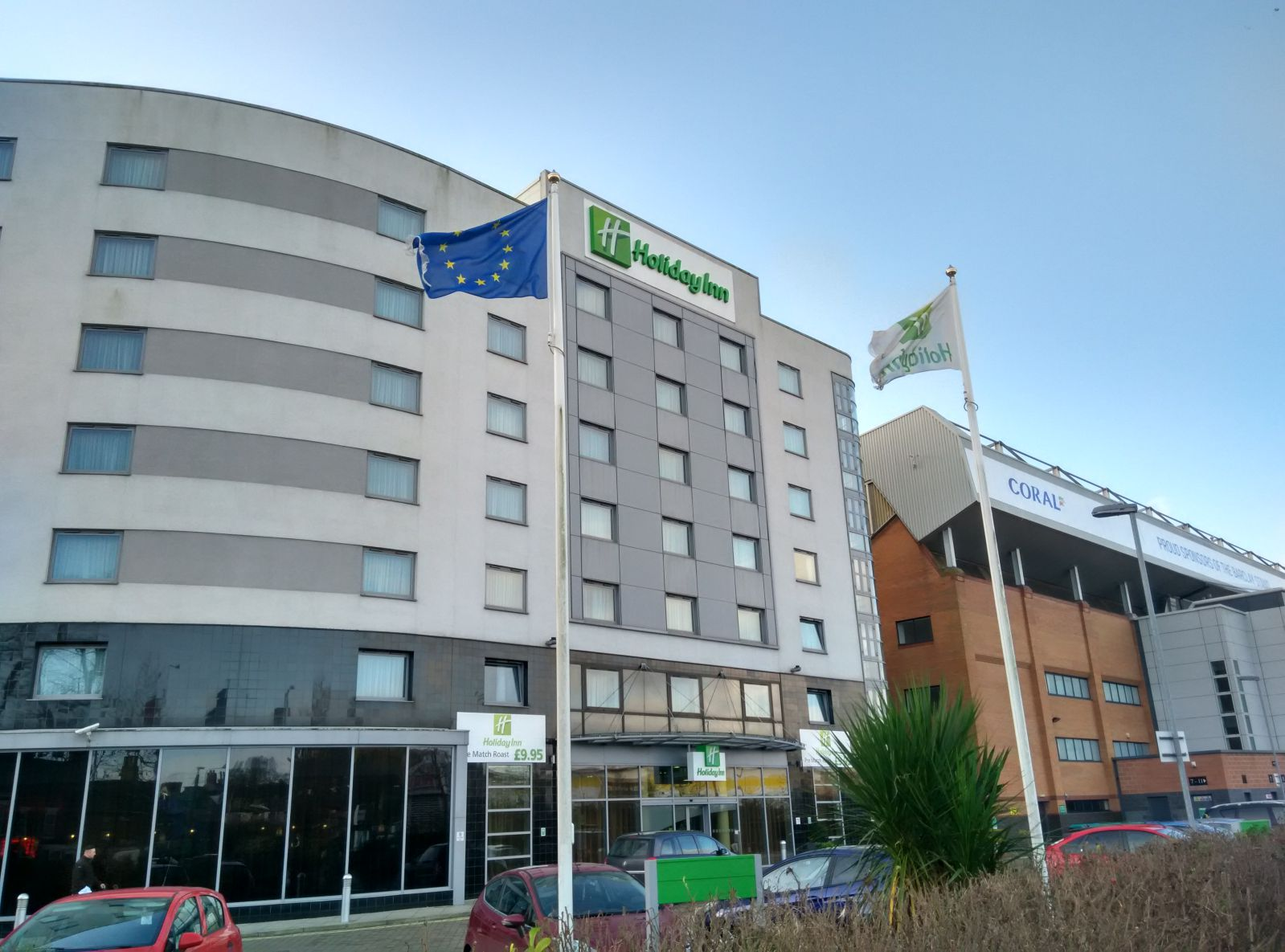 holiday-inn-norwich-city