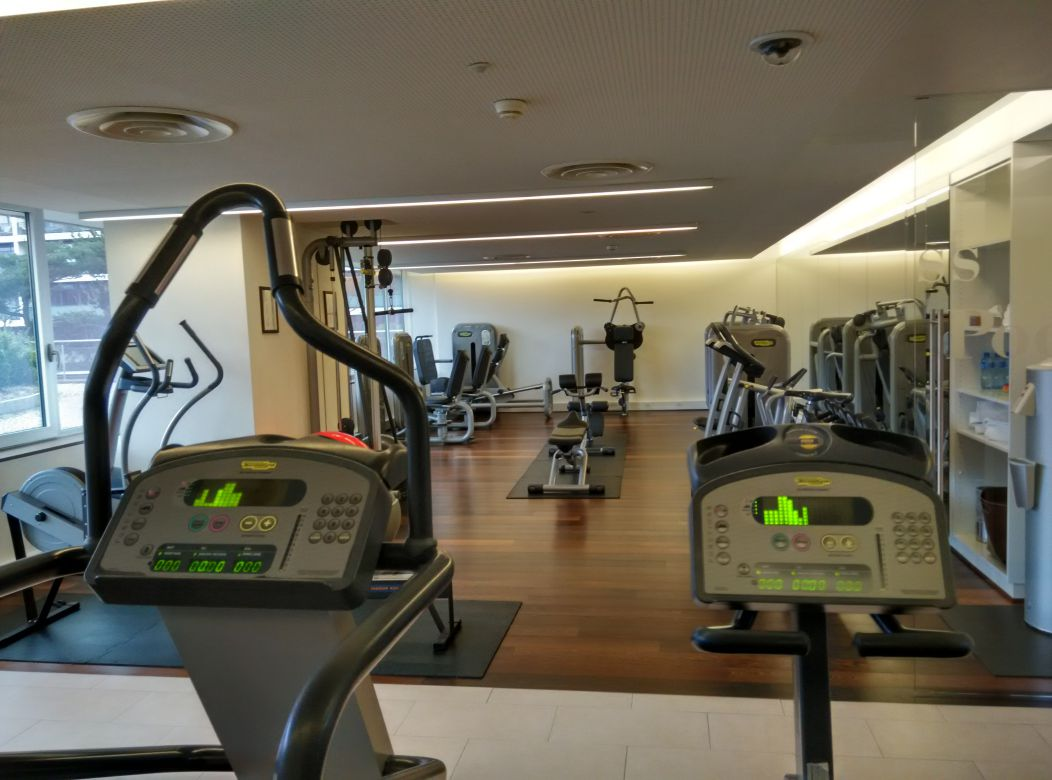 intercontinental-geneva-gym-2